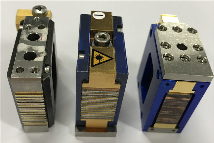 810nm Alma lasers diode